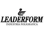 Eurofashion leaderform